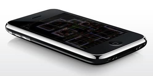 autocad_iphone