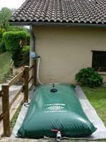 deposito-bolsa-para-almacenar aguas pluviales