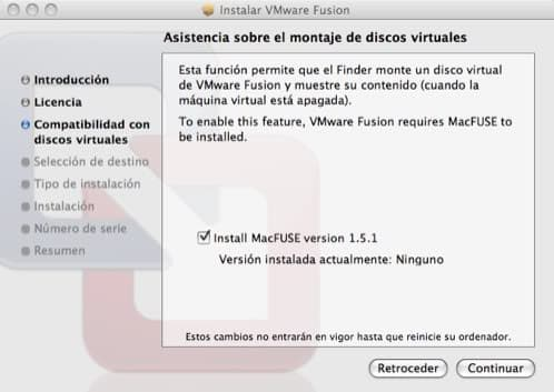 VMFusion2_Montaje_discos_virtuales
