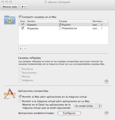 VMFusion2_compartir_aplicaciones