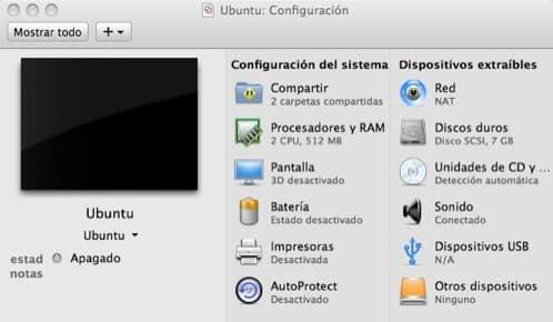 VMFusion2_mejor_configuracion