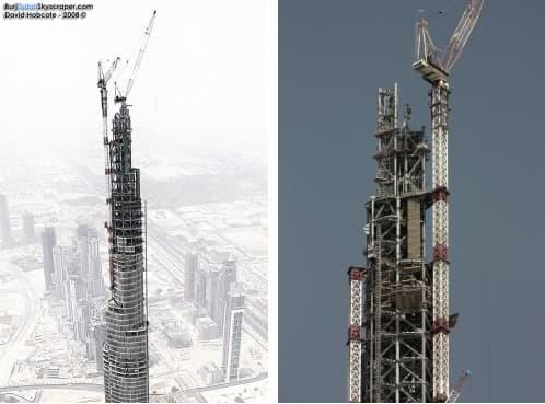 Burj_Dubai-estructura-metalica