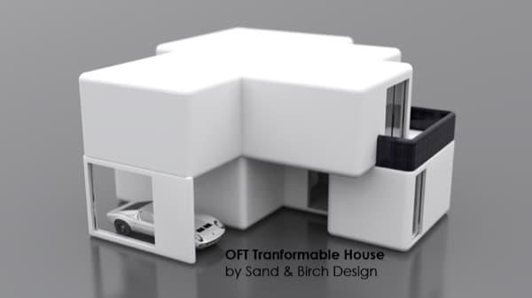 casa-prefabricada-OFT-Sand&Birch