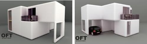 casas_prefabricadas_OFT