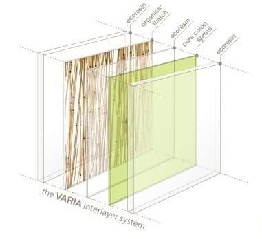 detalle_panel_resina_varia