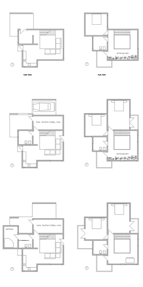 transformacion_casas_OFT