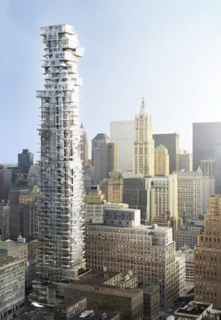 Rascacielos_56Leonard_Herzo&DeMeuron