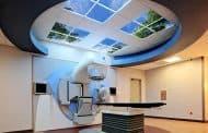 Simulación de una ventana en el techo con SkyV
