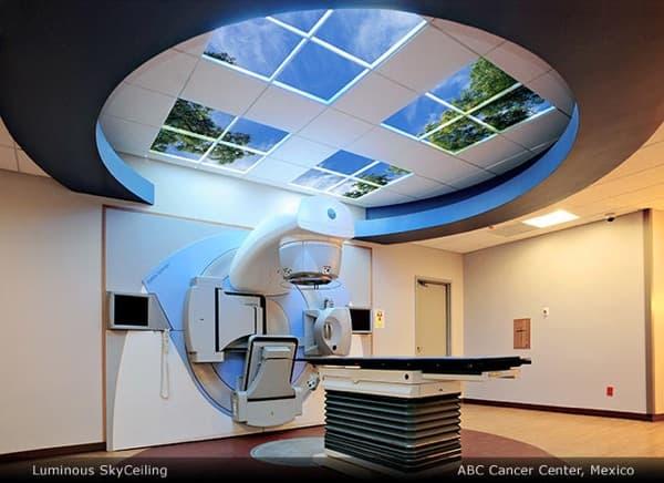 Skyfactory-simulacion-ventana-Luminous_SkyCeiling