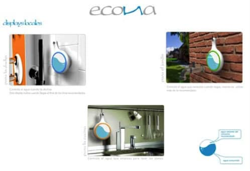 econa_control_consumo_agua
