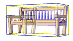 escala_sketchup