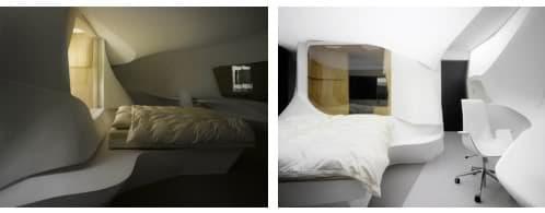 future_hotel_room_LAVA