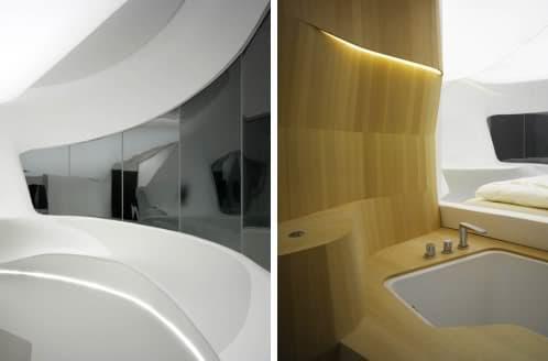future_hotel_room_LAVA_detalles