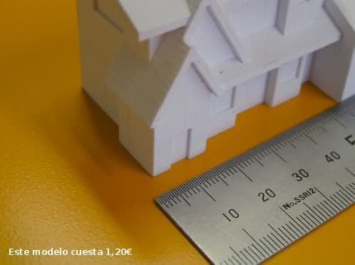 modelo_casa_impresora_3d