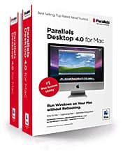 parallels_desktop4