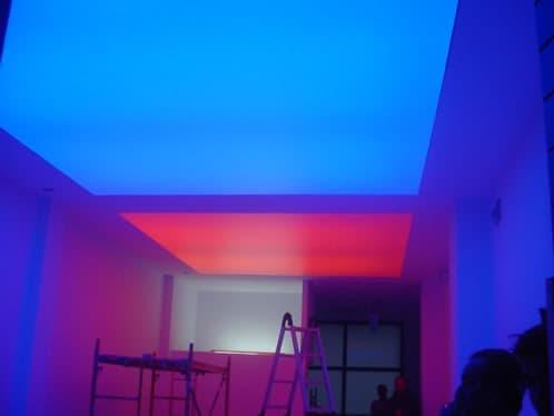 techo_tensado_colores