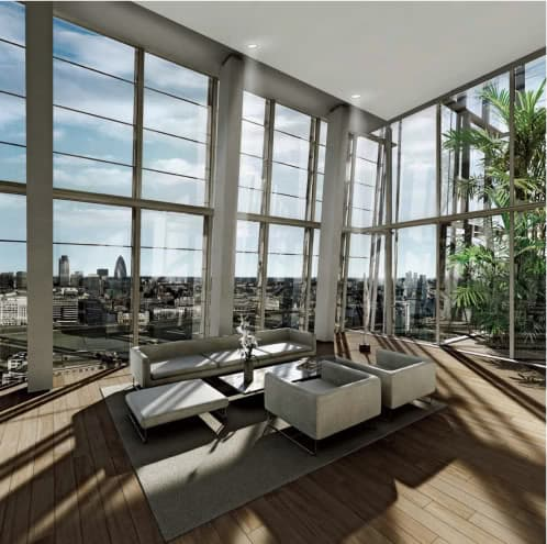 the_shard_apartamentos_interior_salon