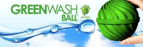 Eco_bola_lavar_GreenWash