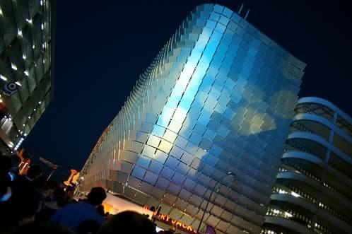 Rundle_Lantern_media_arquitectura