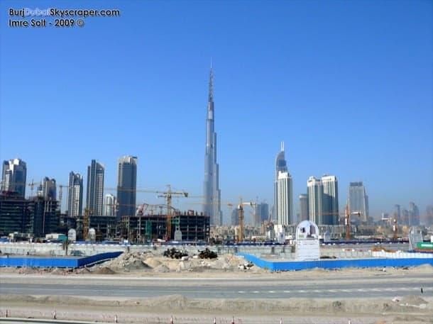 Burj-Dubai-rascacielos