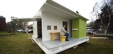 casa_prefabricada_papel