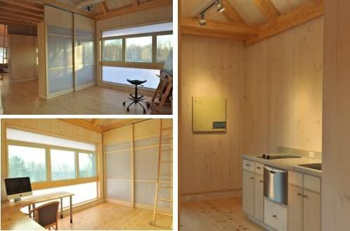 interor_casa_prefabricada_brightbuilt