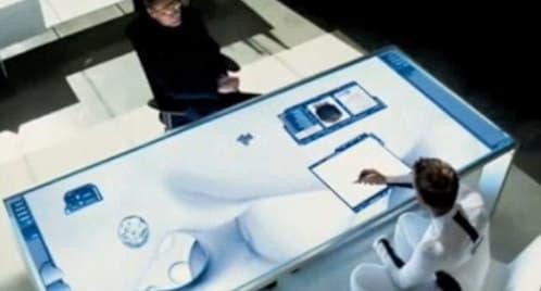 mesa-interactiva-pelicula-La-Isla