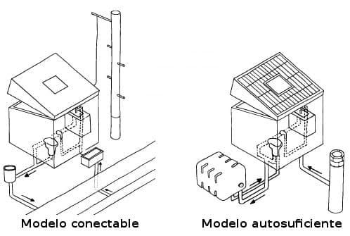 modelos_casa_prefabricada_paco