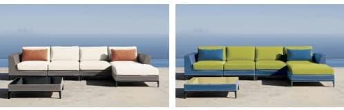 muebles_jardin_colores