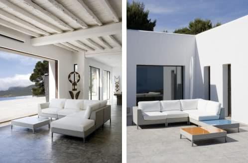 muebles_modulares_jardin