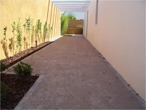 pavimento_exterior_ecologico