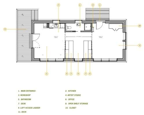 plano_base_casa_prefabricada