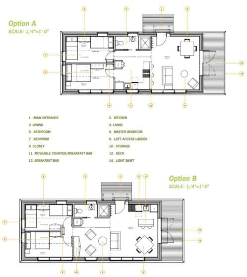 planos_opciones_casa_prefabricada