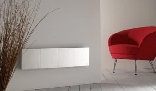 radiador_aluminio_square
