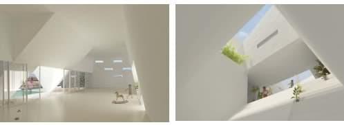 Interior_villa24_ordos