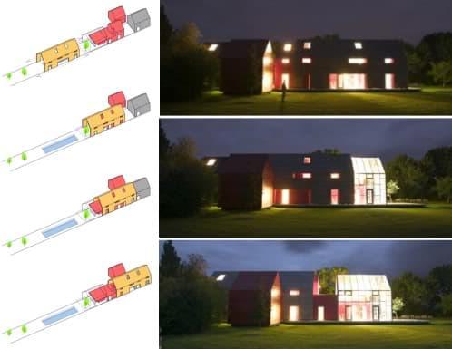casa_deslizante_sliding_house