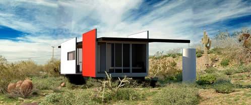 casa_prefabricada_taliesin