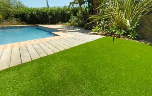 cesped_artificial_royal_grass