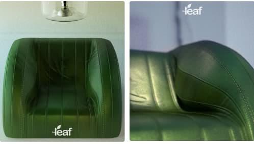 moderno_sillon_the_leaf