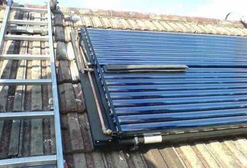 panel_solar_termico