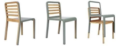 twin_chairs_philippe_nigro