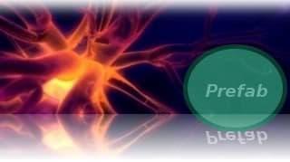 blog-prefab_aclaracion