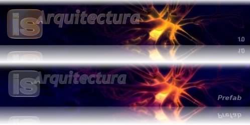 los blogs de IS-ARQuitectura