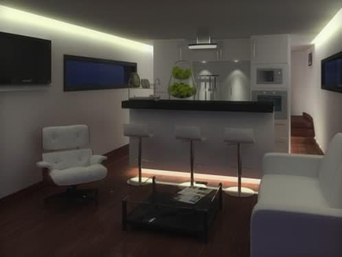 interior-vivienda-prefabricada