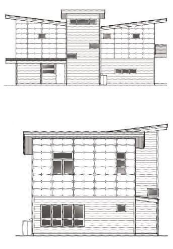 fachadas-casa-prefabricada