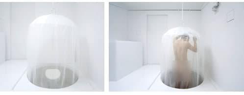 interior-prefabricada-PACO-ducha