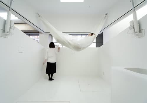 interior-prefabricada_PACO