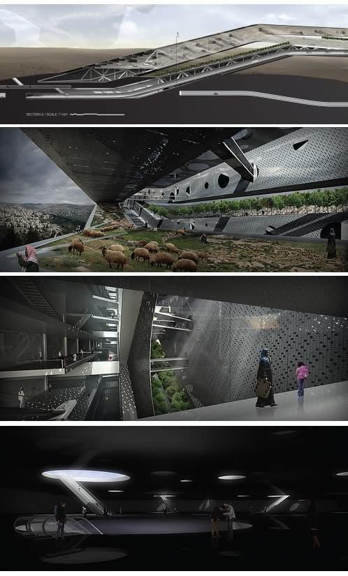 interior_puentes_palestinos