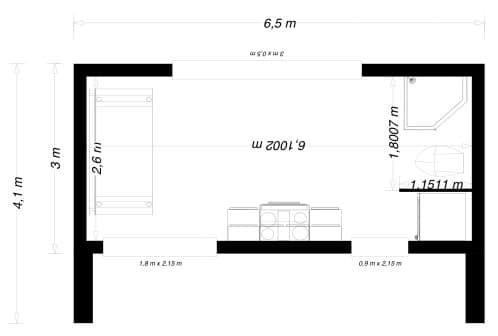 modulo_habitacional_prefabricado