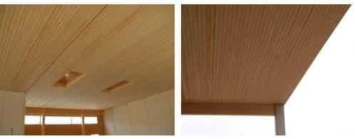 paneles prefabricados madera